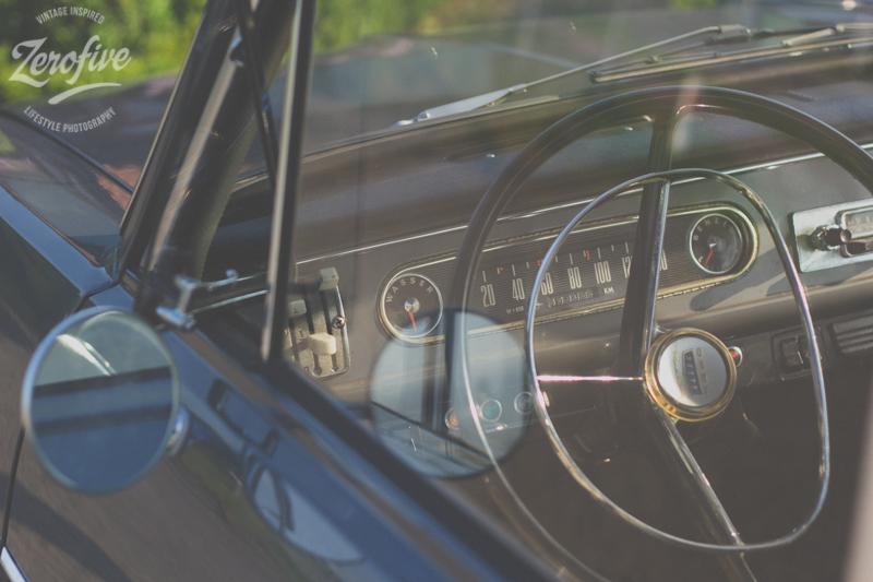 Opel Kadett-3