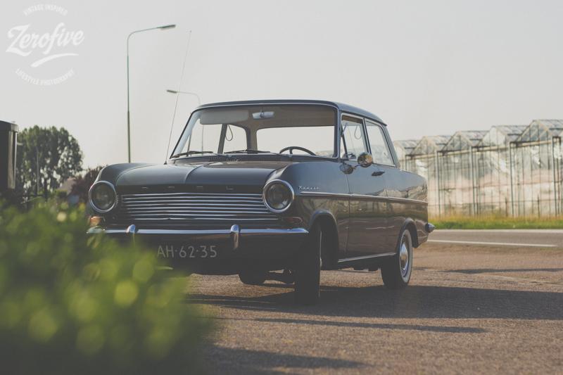 Opel Kadett-6
