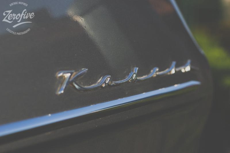 Opel Kadett-7