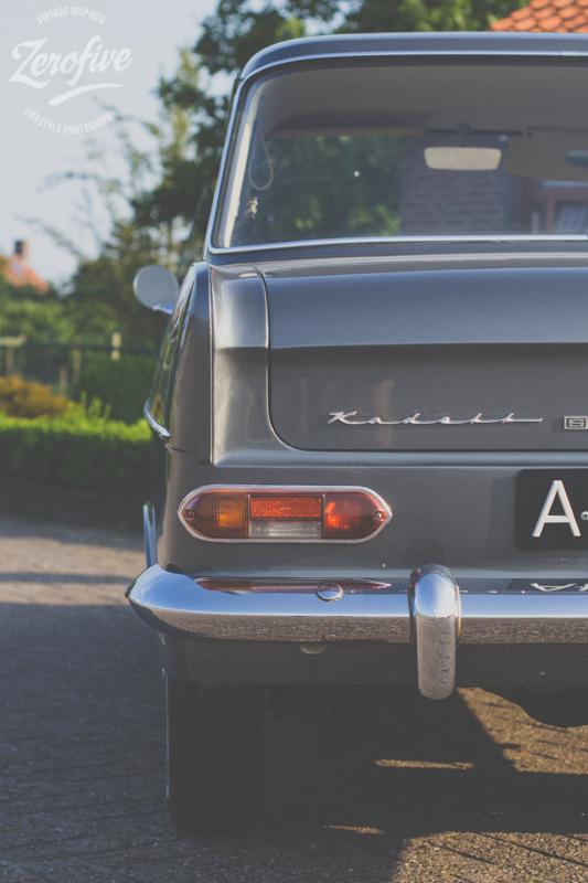 Opel Kadett-8