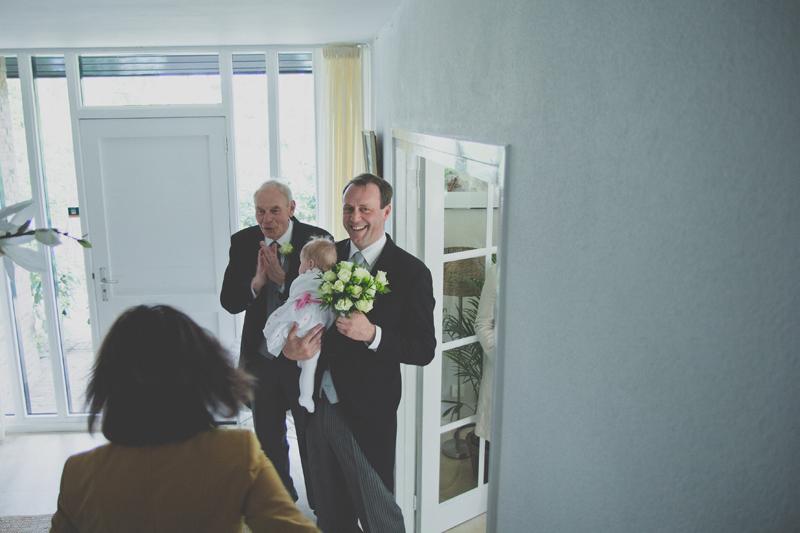 bruiloft_jaap_annemee04