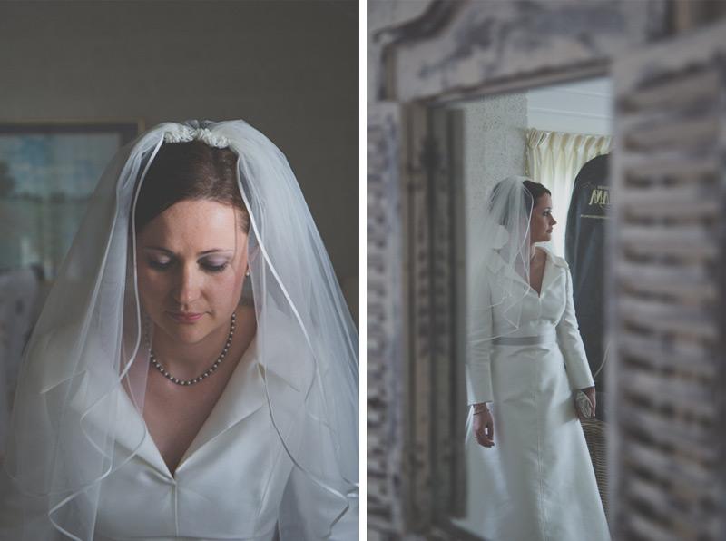 bruiloft_jaap_annemee041