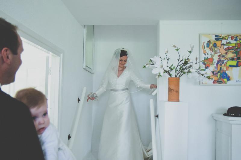 bruiloft_jaap_annemee05