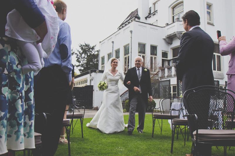 bruiloft_jaap_annemee06