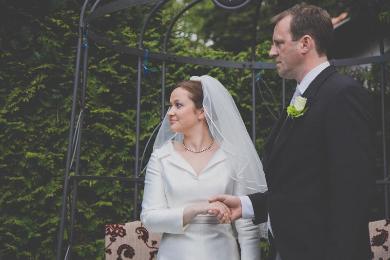 bruiloft_jaap_annemee07