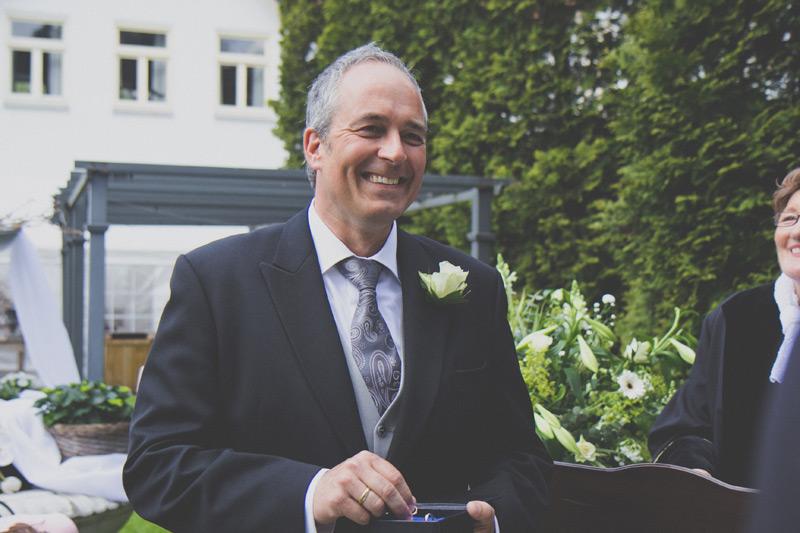 bruiloft_jaap_annemee08