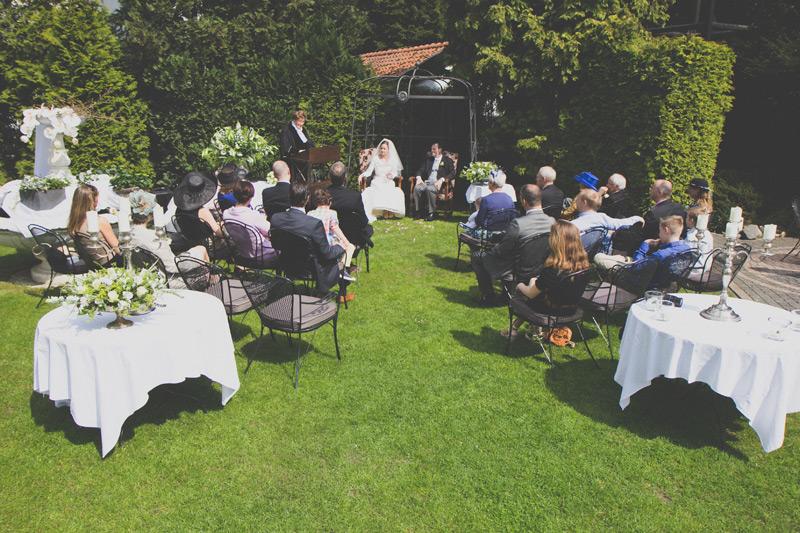 bruiloft_jaap_annemee11