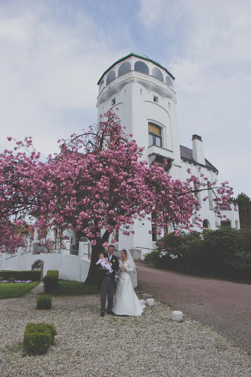 bruiloft_jaap_annemee13