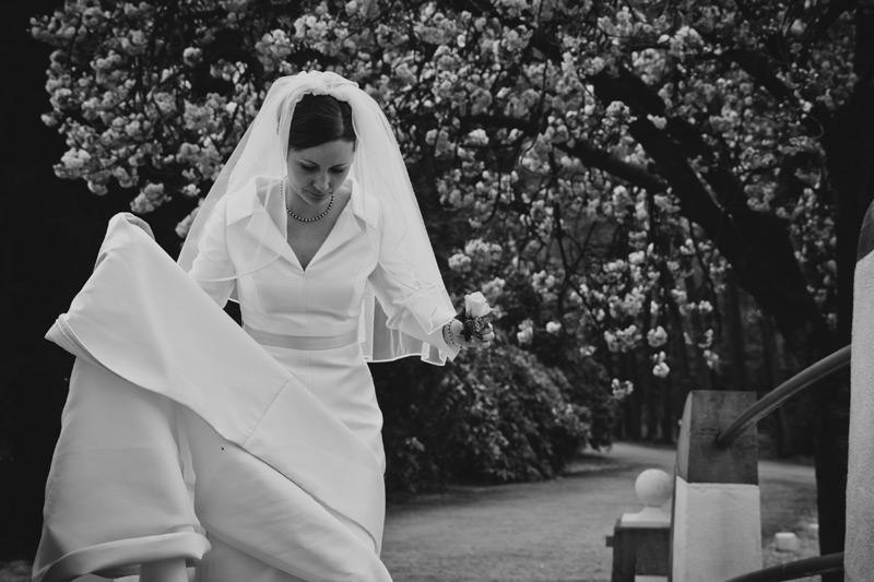 bruiloft_jaap_annemee14